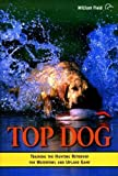 Suicide Squads: Men and Machines of World War II Special Operations