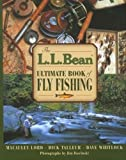 Our Magnificent Wilderness: Forty of the World's Most Beautiful Places Selected by UNESCO (Hardcover, 2002) Author: Claes Grundsten, Peter Hanneberg
