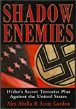 Shadow Enemies:...