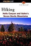 Hiking Hell's Canyon and Idaho's Seven Devils Mountains