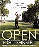 Open: Inside the Ropes at Bethpage Black