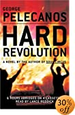 Hard Revolution: A Novel/ Abridged [ABRIDGED] by  George P. Pelecanos (Author) (Audio Cassette - March 2004)