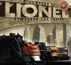 Lionel: A Century of Timeless Toy Trains, Ponzol, Dan