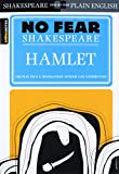 Sparknotes Hamlet (Shakespeare, William, No Fear Shakespeare.)