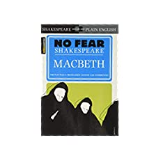 no fear shakespeare hamlet This text is part of a series of selected shakepeare texts designed for student use  the introduction provides criticsim, covering themes, characters and dramatic.