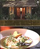The Golden Door Cooks Light & Easy: Delicious Recipes from America's Premier Spa