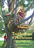 View Treehouses & Playhouses You Can Build product details at Amazon