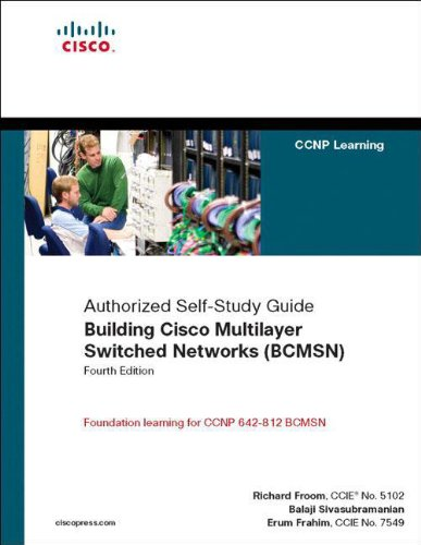 CCNP ROUTE Complete Guide 1st Edition (FREE) - Cisco
