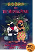 Gus & Gertie and the Missing Pearl by  Joan Lowery Nixon, Diane De Groat (Illustrator) (Hardcover - September 2000)