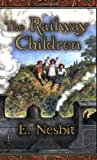 The Railway Children