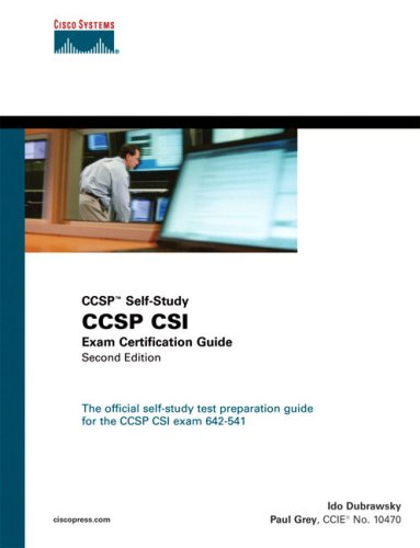 csi study guide Jd power customer service index study the annual jd power us customer service index (csi) study sm measures customer satisfaction with.