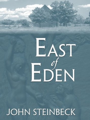 east of eden character analysis essay East of eden essays: showed next 250 characters if you cannot find any suitable paper on our site  a literary analysis of east of.
