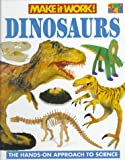 Dinosaurs (Make It Work!, Science)