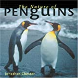 Nature of Penguins