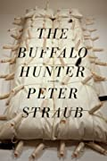 The Buffalo Hunter by Peter Straub