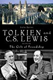 Tolkien and C.S. Lewis