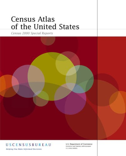census maps maps research guides at dartmouth college