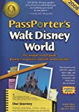 Passporter Walt Disney World Resort 2008