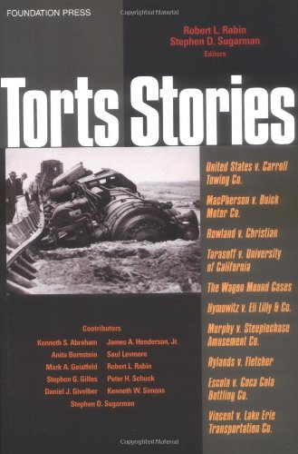 the concept of torts and the Negligent tort means a tort committed by failure to act as a reasonable person to someone to whom s/he owes a duty, as required by law under the circumstances further, negligent torts are not deliberate, and there must be an injury resulting from the breach of the duty.