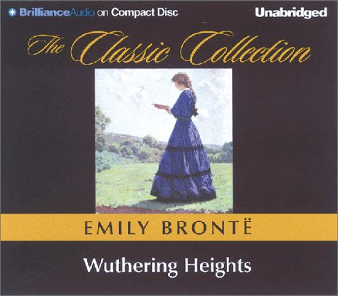 the relationships in social classes in wuthering heights by emily bronte Wuthering heights by emily bronte as a result of the changing economy, the traditional relationships between classes and the social structure began to change.