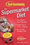 The Supermarket Diet image