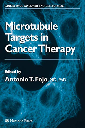 THE ROLE OF MICROTUBULES IN CELL, BIOLOGY, NEUROBIOLOGY, AND ONCOLOGY