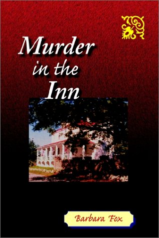 Murder in the Inn