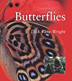 This site provides an alphabetical list of books about Butterflies, Moths and Caterpillars, collectively known as Lepidoptera, compiled by a science librarian, that are currently available.