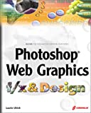 Photoshop Web Graphics f/x and Design
