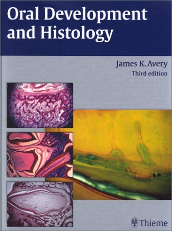 Histology Review Supplement