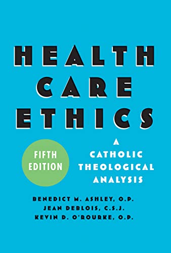 an analysis of the bioethical issues in medicine Clinical ethics addresses the complex set of issues associated with clinical   small group sessions that introduce case-based analysis and medical/legal  issues.