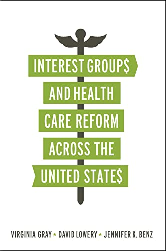 interest groups united states chamber of Chapter 7 interest groups chapter summary interest groups have become a dominant force in american government and politics to understand american government and politics at this point in time we must understand interest groups.