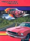 Muscle Cars (Roaring Rides)