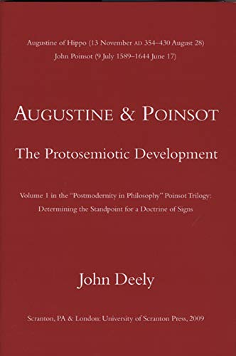 Augustine        and Poinsot