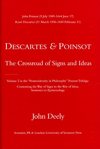 Descartes and Poinsot
