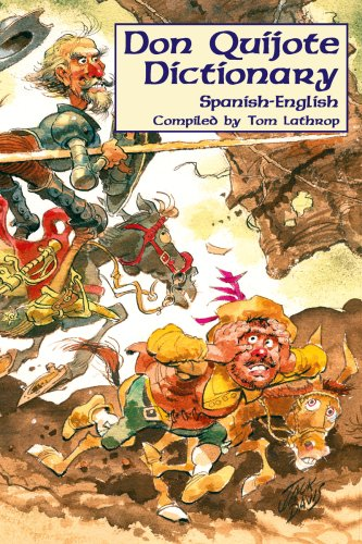 essays on the book don quixote de la mancha Looking for free gentleman don quixote de la essays with examples over 20 full length free essays, book reports, and term papers on the topic gentleman don quixote.