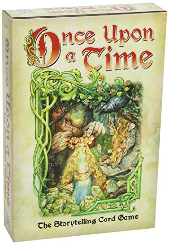 Cover Art shows a young lady. There is a monstrous form in the background putting a crown of flowers on her head.