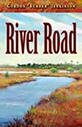 River Road by Gordon Jenkinson