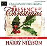 The Presence of Christmas {US CD Reissue}