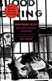 Nightmare Alley by William Lindsay Gresham and Nick Tosches