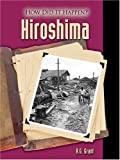 Hiroshima (How Did It Happen?)