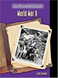 World War II (How Did It Happen?)