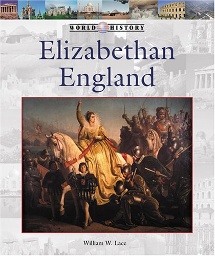 elizabethan era dating and marriage The elizabethan era marriage laws were much different then the marriage laws today people do not marry as young as people did in the elizabethan era.