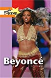 Beyonce (People in the News)