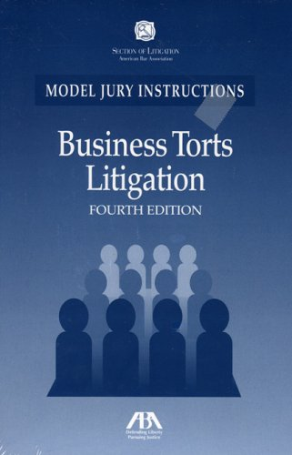 Federal Model Rules Jury Instructions Research Guides At