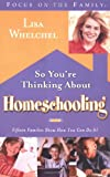 1590520858.01. SCMZZZZZZZ  Homeschooling and Unschooling Books