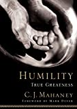 Humility  : True Greatness