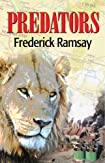 Predators by Frederick Ramsay