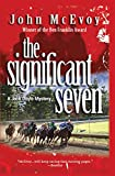 The Significant Seven by John McEvoy