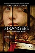 Strangers by Mary Anna Evans